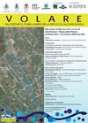 """Progetto """"VOLARE"""" – valorizzare il fiume Lambro"""