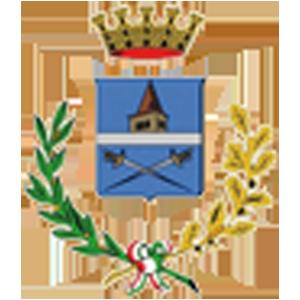 Immagine o logo del Comune di San Giuliano Milanese
