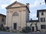 image Chiesa di San Martino