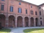 image Rocca Brivio