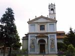 image Chiesa di Sant'Ambrogio Vescovo