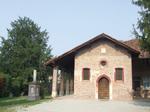 image Chiesa di Santa Maria in Zivido
