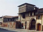 image Castello Brivio Sforza