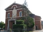 image Chiesa di S.S. Pietro e Paolo