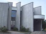image Chiesa San Carlo Borromeo