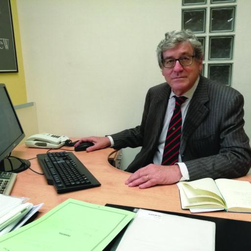 Grioni Mario Ettore