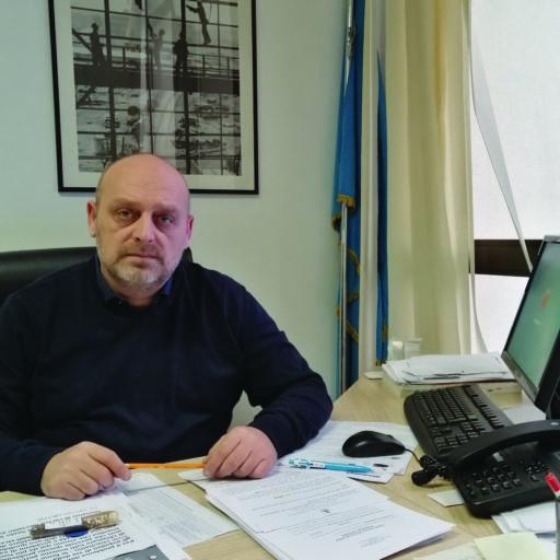 image Nicolai Vito