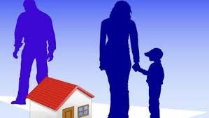 Contributo di Regione Lombardia per l'affitto