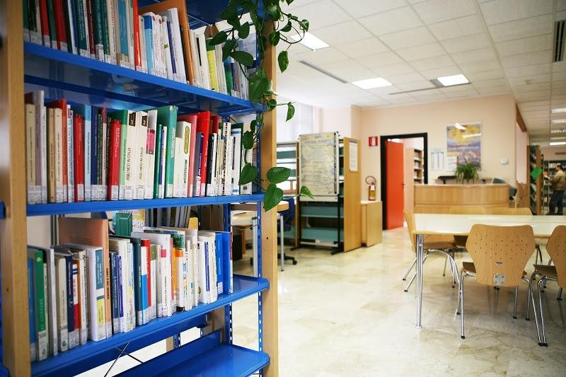 Biblioteche Civiche: nuove aperture