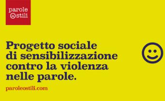 Il Comune di San Giuliano aderisce al Manifesto della Comunicazione Non Ostile