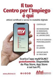 manifesto myafolmet