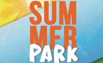 Il Summer Park dà il via all'Estate Sangiulianese