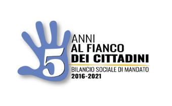 Presentazione del Bilancio Sociale di Mandato