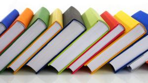 Novità fornitura libri di testo per la scuola Primaria – a.s. 2021/2022