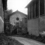 Oratorio di Santa Brigida