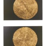 Moneta di Francesco I