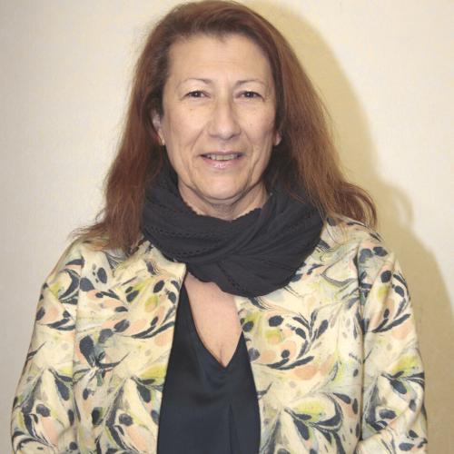 Ravara Maria Grazia