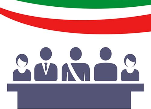 Consiglio Comunale del 18 ottobre 2021