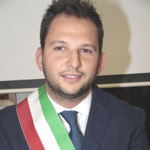 Segala Marco
